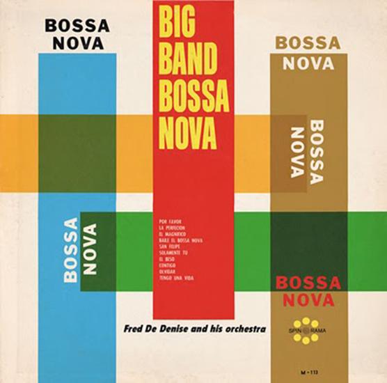 p33_bb_bossa_nova